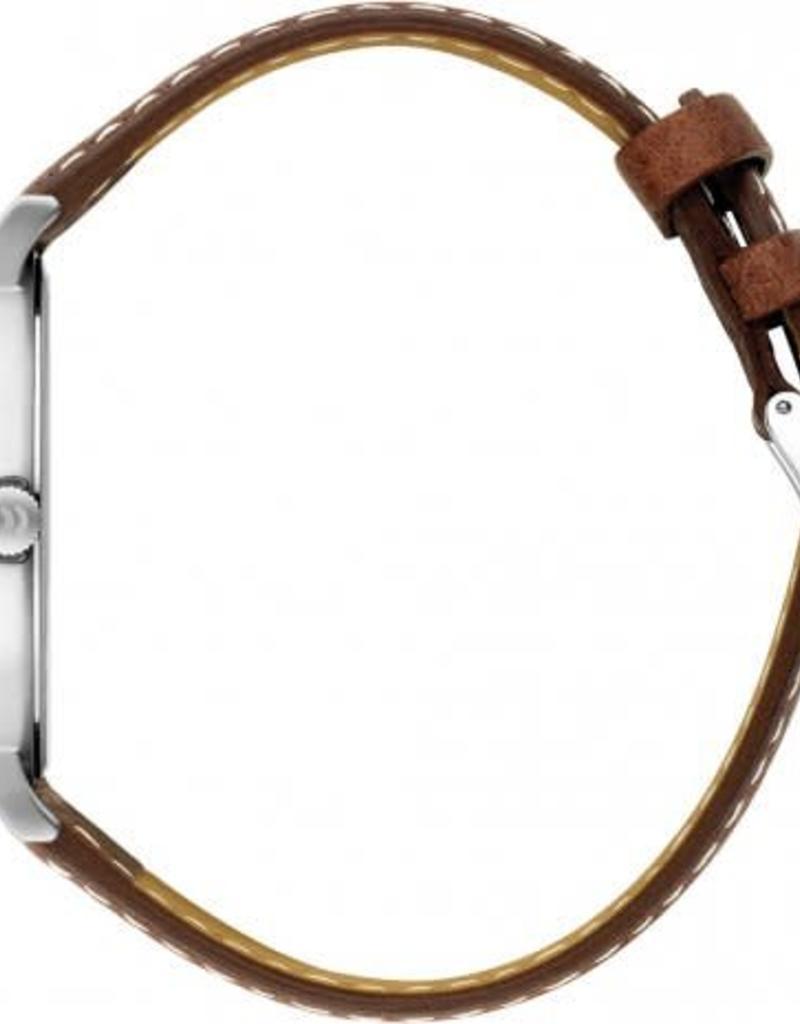 Danish Design Danish Design - Horloge - IQ12Q1233
