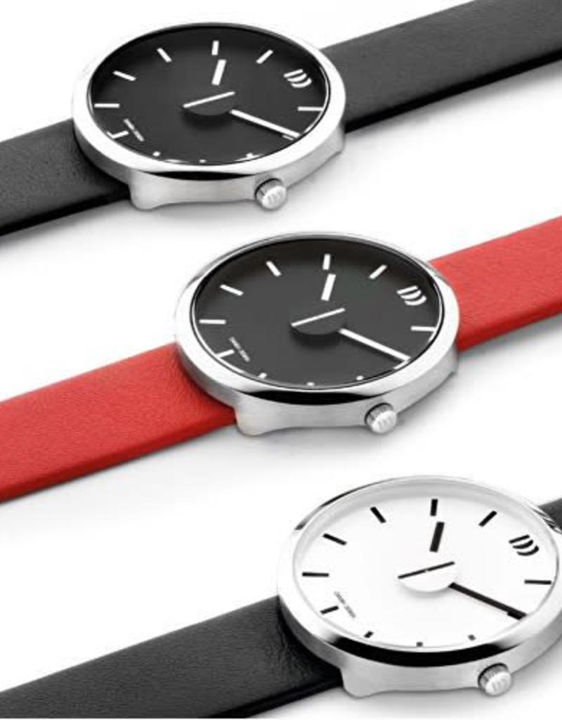 Danish Design Danish Design - Horloge - IQ12Q1198