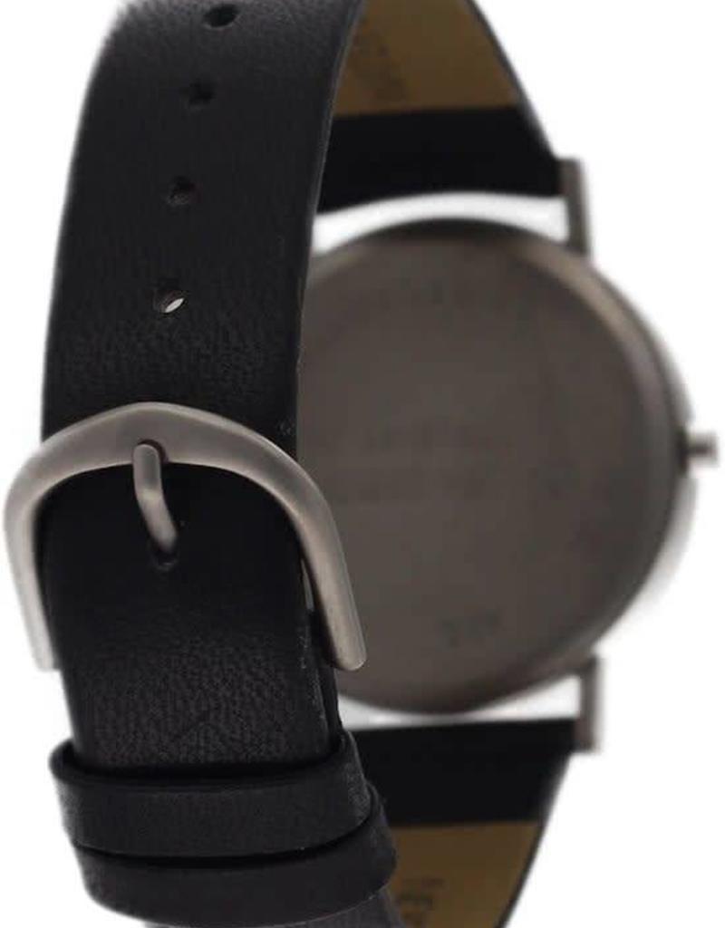 Danish Design Danish Design - Horloge - IQ24Q199