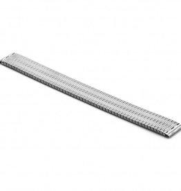 Condor Fixoflex® Classic - Staal - Rekband