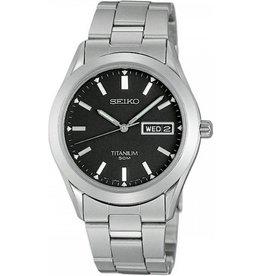 Seiko Seiko horloge - SGG599P1