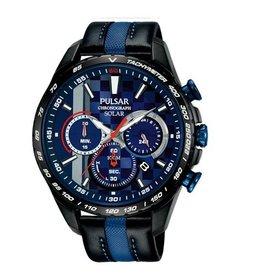Pulsar Pulsar Horloge - PZ5047X1 - Limited Edition