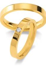 Gettmann Gouden trouwringen  8068,35*1b0.05