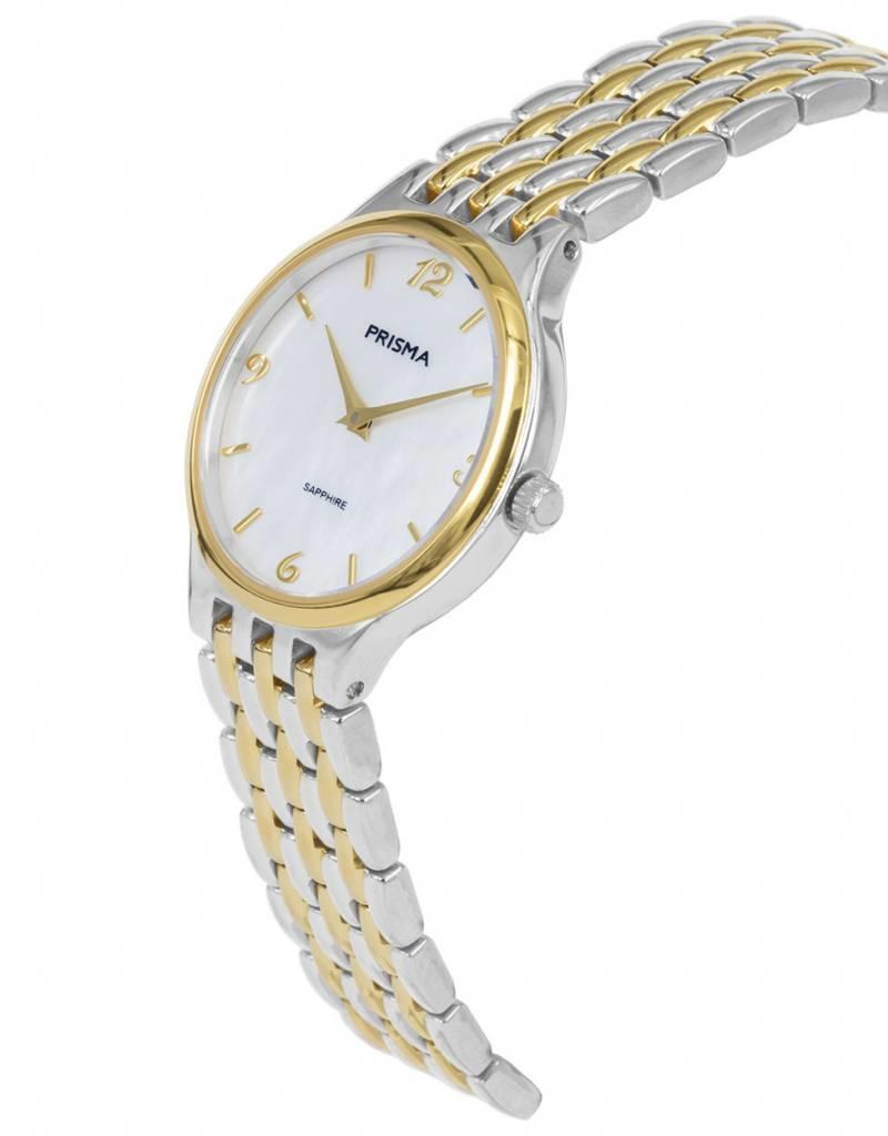 Prisma Prisma - Horloge - P1276