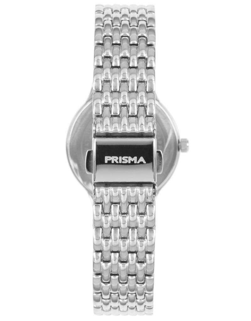 Prisma Prisma - Horloge - P1275