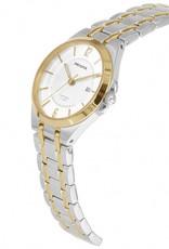 Prisma Prisma - Horloge - P1261