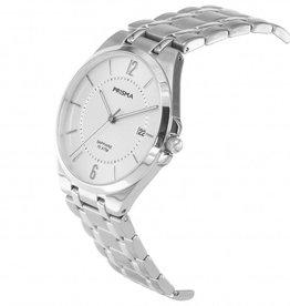 Prisma Prisma - Horloge - Effort Wit