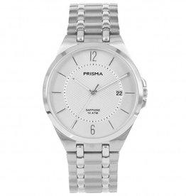 Prisma Prisma - Horloge - P1265