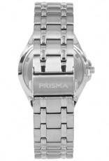 Prisma Prisma - Horloge - P1266
