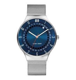 Danish Design Danish Design - Horloge - IQ68Q1050