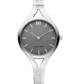 Danish Design Danish Design - Horloge - IV64Q1226