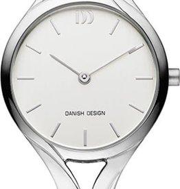 Danish Design Danish Design - Horloge - IV62Q1226