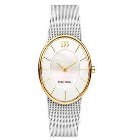Danish Design Danish Design - Horloge - IV65Q1168