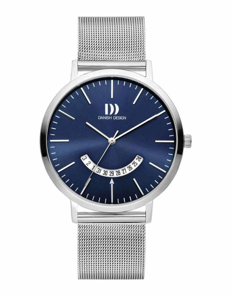 Danish Design Danish Design - Horloge - IQ68Q1239