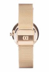 Danish Design Danish Design - Horloge - IV65Q1088