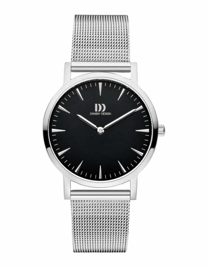 Danish Design Danish Design - Horloge - IV63Q1230