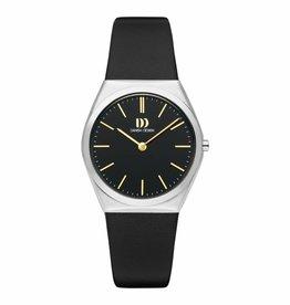 Danish Design Danish Design - Horloge - IV33Q1236
