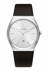 Danish Design Danish Design - Horloge - IQ12Q1236