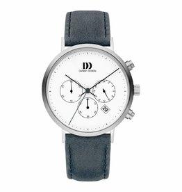 Danish Design Danish Design - Horloge - IQ24Q1241