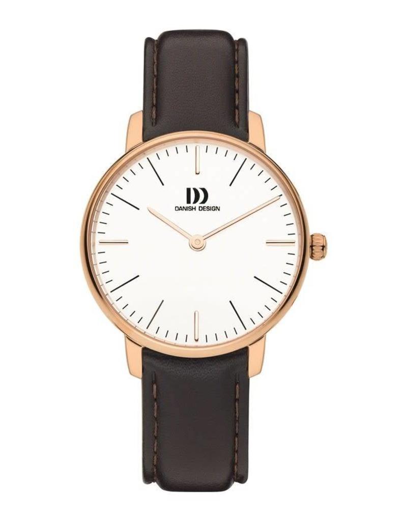 Danish Design Danish Design - Horloge - IV18Q1175