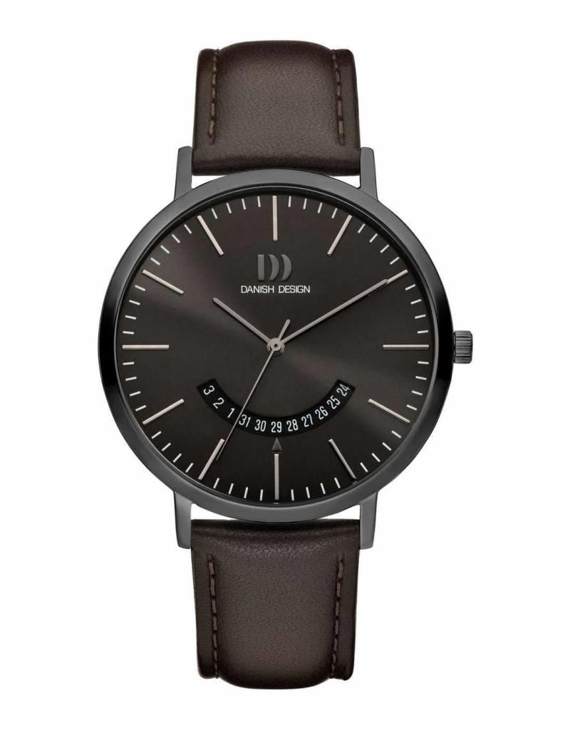 Danish Design Danish Design - Horloge - IQ16Q1239