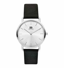 Danish Design Danish Design - Horloge - IV12Q1244