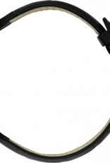 Danish Design Danish Design - Horloge - IQ12Q1215