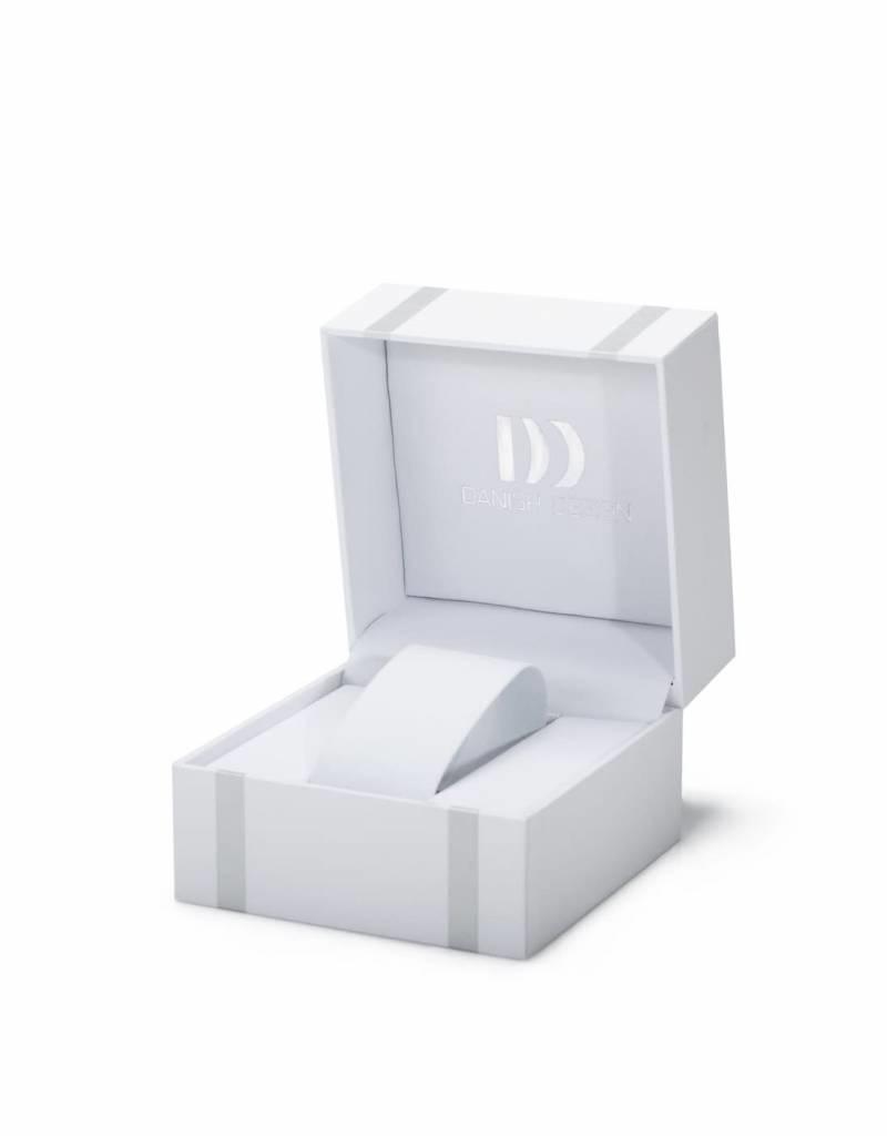 Danish Design Danish Design - Horloge - IQ12Q1237