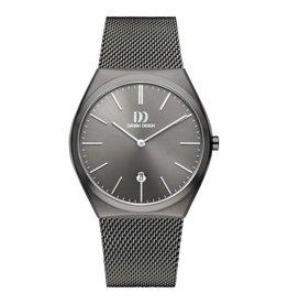 Danish Design Danish Design - Horloge - IQ66Q1236