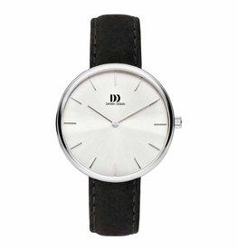 Danish Design Danish Design - Horloge - IQ14Q1241