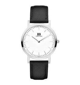 Danish Design Danish Design - Horloge - IV10Q1235
