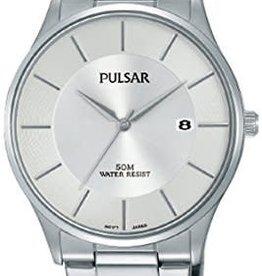 Pulsar Pulsar - Horloge - PS9539
