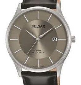 Pulsar Pulsar - Horloge - PS9545
