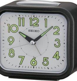 Seiko wekkers Seiko - Wekker - QHK023K