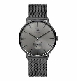 Danish Design Danish Design - Horloge