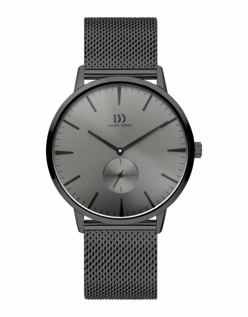 Danish Design Danish Design - Horloge - IQ66Q1250
