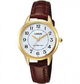 Lorus Lorus - Horloge - RG252JX-9