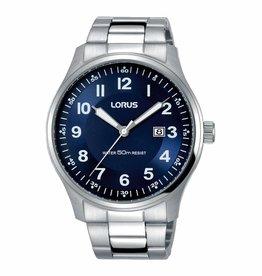 Lorus Lorus - Horloge - RH937HX-9