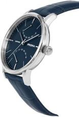 Prisma Prisma - Horloge - P1601