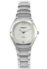 Prisma Prisma - Horloge - Titanium Simplicity