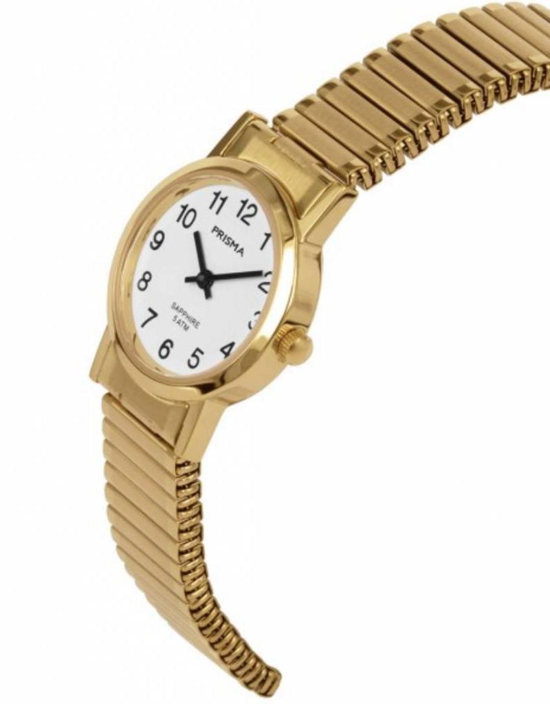 Prisma Prisma - Horloge - P1817