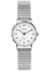 Prisma Prisma - Horloge - P1756