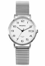 Prisma Prisma - Horloge - P1750
