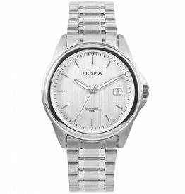 Prisma Prisma - Horloge - P1850