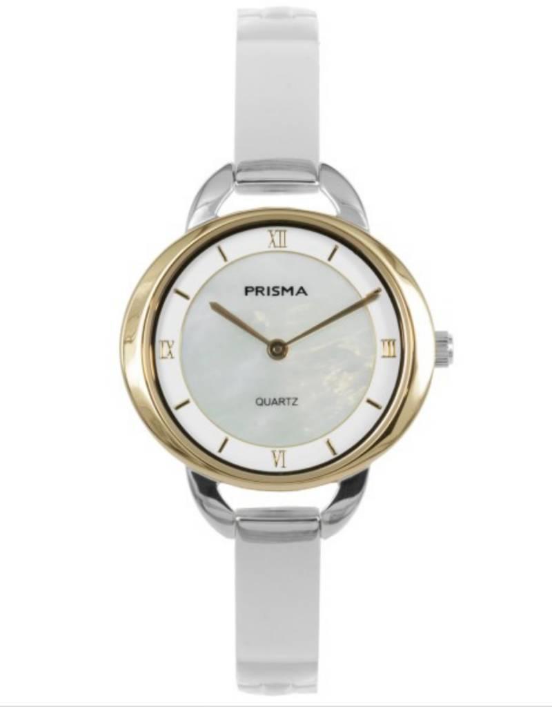Prisma Prisma - Horloge - P1468