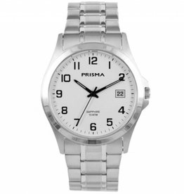 Prisma Prisma - Horloge - P1725