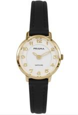 Prisma Prisma - Horloge - P1847