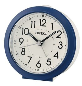 Seiko wekkers Seiko - Wekker - QHE174L