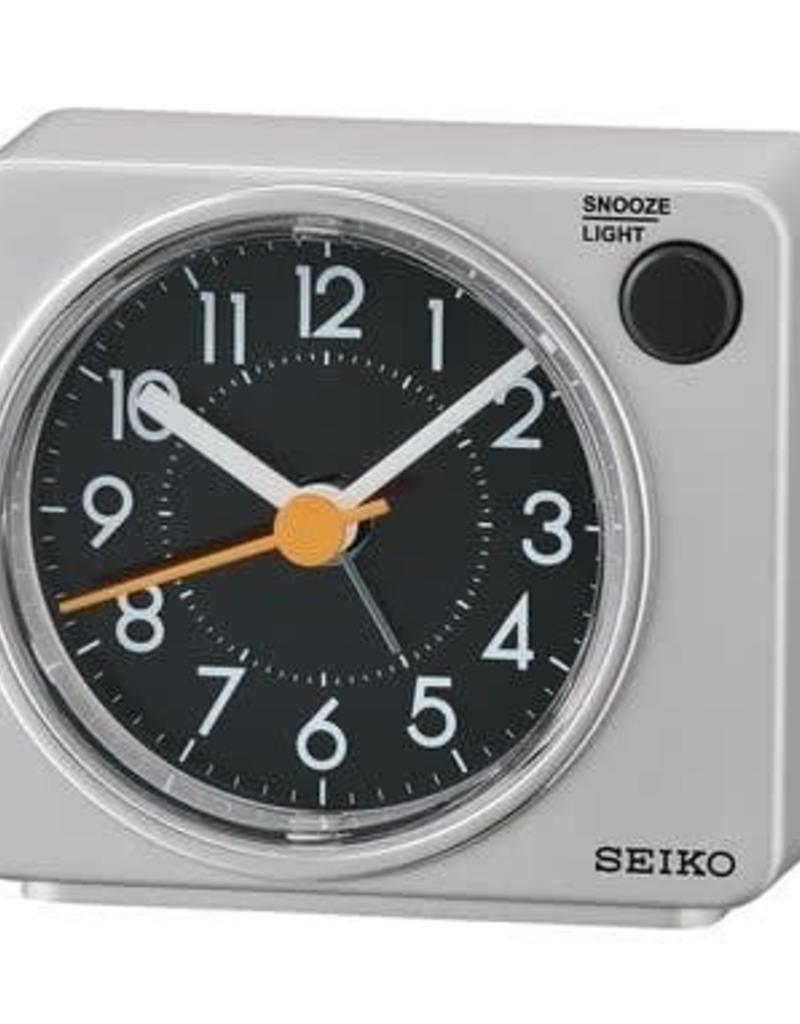 Seiko wekkers Seiko - Wekker - QHE100A