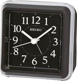 Seiko wekkers Seiko - Wekker - QHE090K